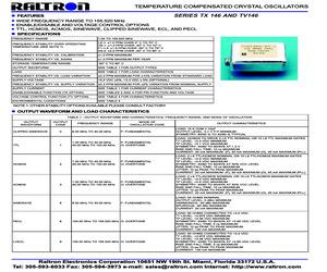TES1D146-FREQ3.pdf