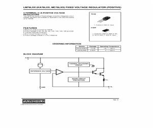 LM78L05M.pdf