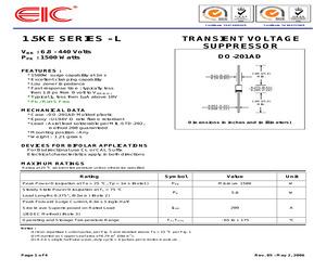1.5KE6.8AL.pdf