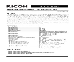 R1172N111A-TR.pdf