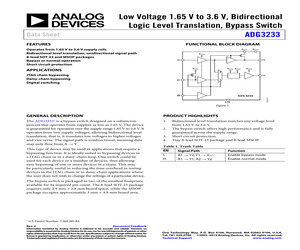 ADG3233BRM-REEL.pdf