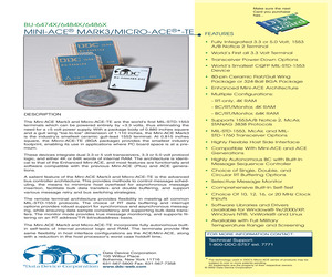 BU-64843GC-123.pdf