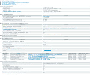 LP2951ACM3.0NOPB.pdf