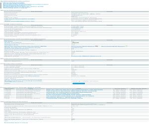 LP2951ACMMX3.0.pdf