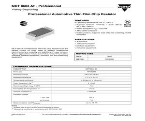 MCT0603MC1741FP500.pdf