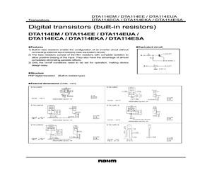 DTA114EETL.pdf