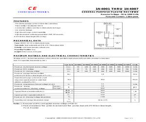 1N4001THRU1N4007.pdf
