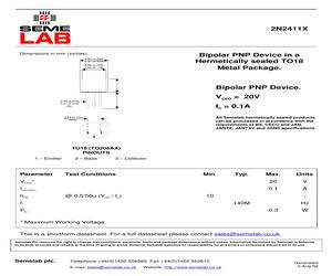 2N2411X.pdf