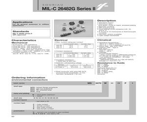 MS3475W18-11PW.pdf