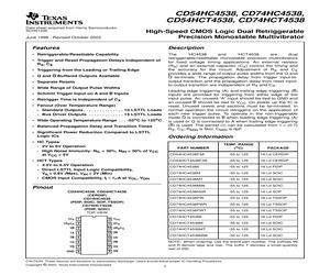 CD74HC4538EE4.pdf