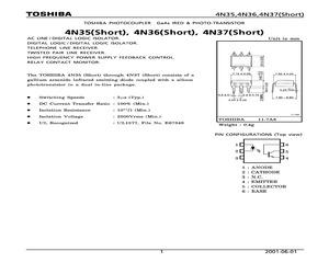 4N35(SHORT).pdf