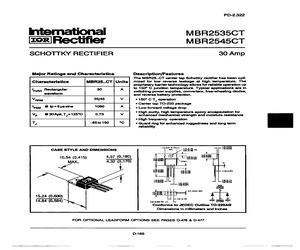MBR2535CT-006PBF.pdf