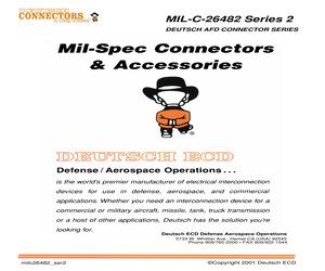 MS3475W18-11PW-LC.pdf