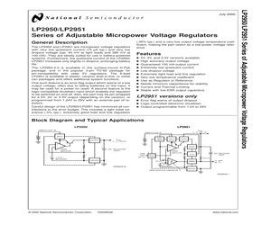LP2951ACMX.pdf