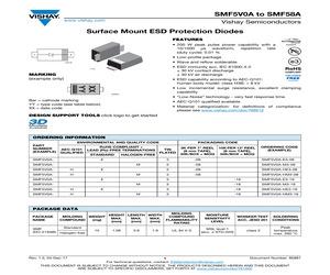 LP2951ACMMX3.0NOPB.pdf