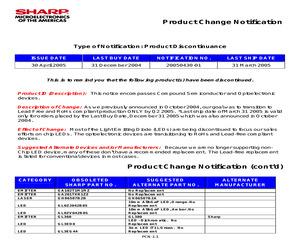 PC4N350YSZX.pdf