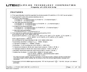 LTV847-V.pdf