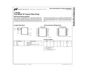 11C06DCQRNOPB.pdf