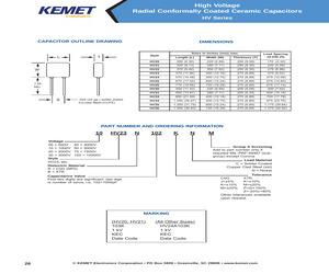 40HV34N332MC.pdf