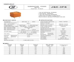 JQC-3FG-012-HST.pdf