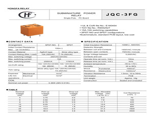 JQC-3FG-048-ZT.pdf