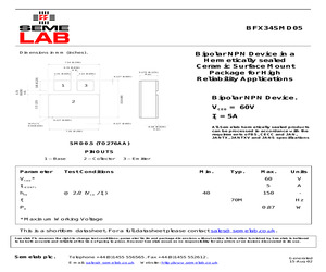 BFX34SMD05-JQRR4.pdf