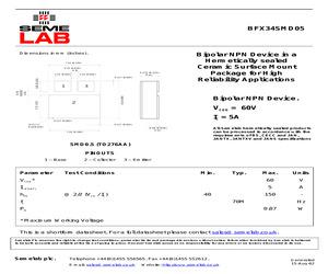 BFX34SMD05R4.pdf