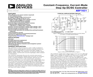 ADP1621ARMZ-R7.pdf