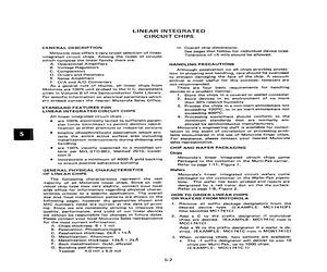 MC1741S.pdf