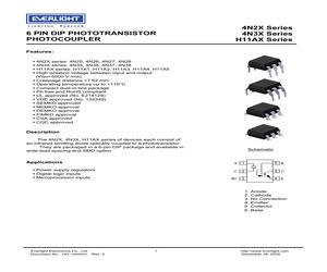 4N35S1(TB).pdf