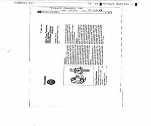 2N3476.pdf