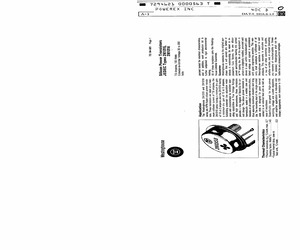 2N1016F.pdf
