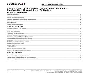 ISL8201MEVAL1Z.pdf