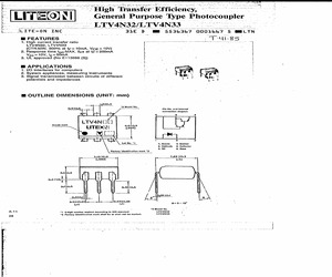 LTV4N33.pdf