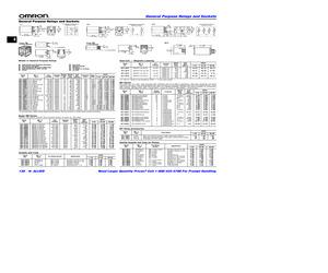 PYF14A-E.pdf