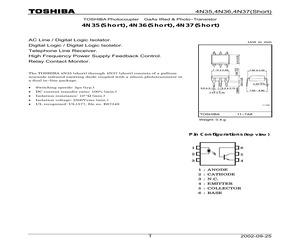 4N35(SHORT,F).pdf
