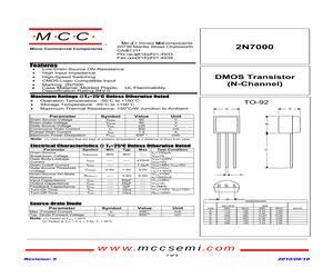 2N7000-BP.pdf