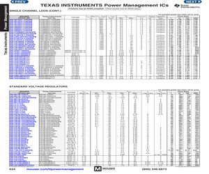 LM78L05ACZ/NOPB.pdf