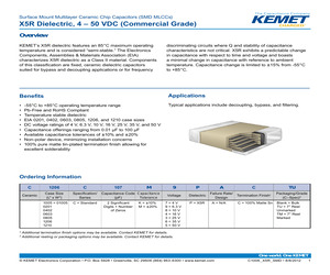 C1206C225K8PACTU.pdf