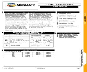 UM6204E.pdf