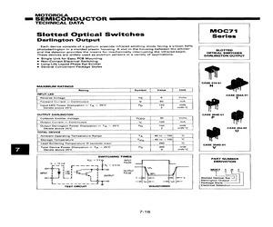 MOC71P1.pdf