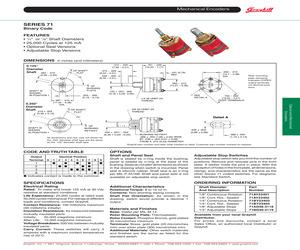 71BSF30-02A12N.pdf