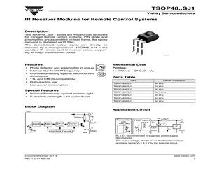 TSOP4838SJ1.pdf