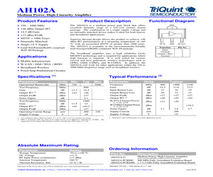AH102A-G.pdf