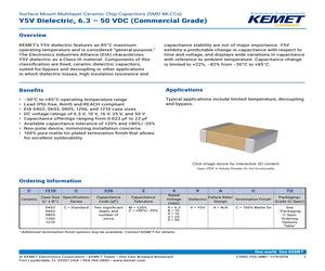 C0805C225Z4VAC7800.pdf