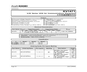 KV1471ETR-G.pdf