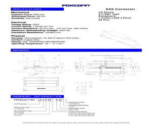 LD2529H-A02T6.pdf