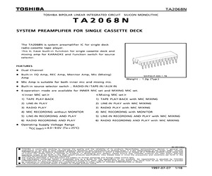 TA2068N.pdf