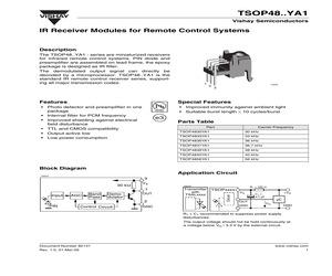 TSOP4838YA1.pdf