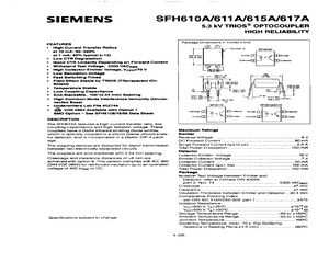 SFH615A-1-X006.pdf